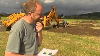 Time Team S12-E07 Standish,.Gloucestershire