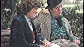 Laverne and Shirley-Youtube.mov