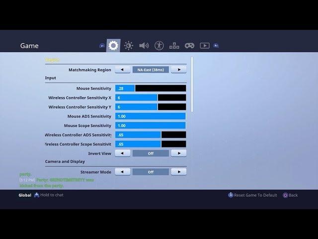 the-best-controller-settings-on-fortnite-battle-royale-best-settings-for-building-shotgun-aim