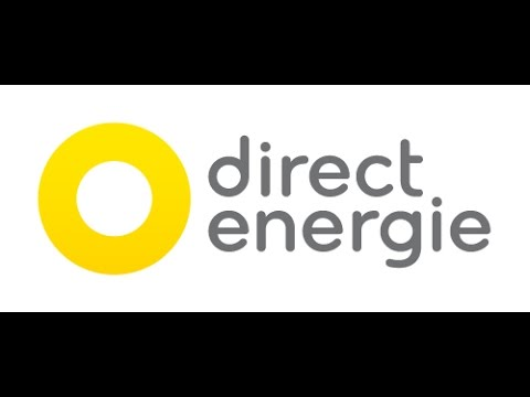 Octopus  | Direct Energie | fifthplay France