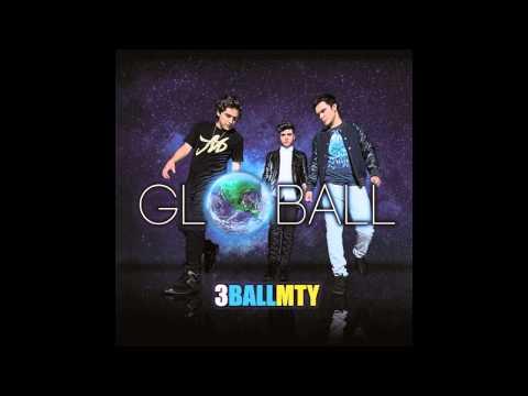 3BallMTY - Desesperada (feat. Belinda)