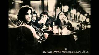 Watch Jayhawks Queen Of The World video