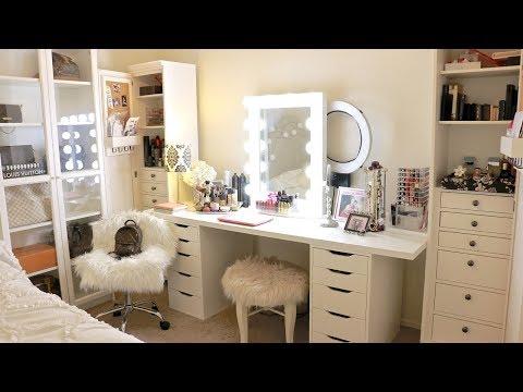 beauty-room-tour!!