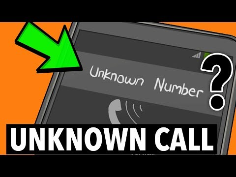 Call Anyone From Any Number - Caller ID spoofing | Priyank Gada