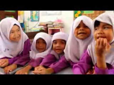 การอำนวยการเรียนรู้เพื่อการเปลี่ยนแปลงโรงเรียนบ้านจอเบาะ