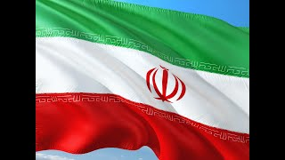 iran announces it has breached nuclear agreement thumbnail