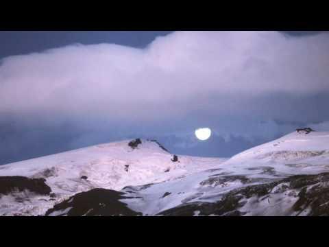 Sigur Rós - Ágætis Byrjun (HD)