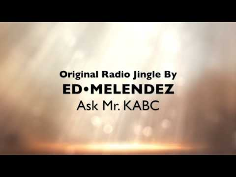 Ask Mr  KABC