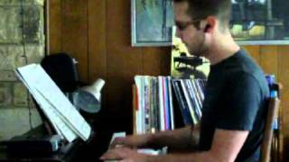 "Look Ma No Hands - Video 22 - Elton John - Album ""Songs From the West Coast"""