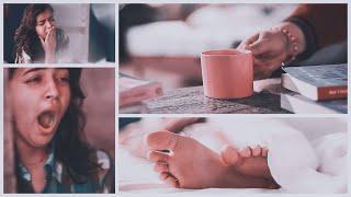 Ilayaraja bgm | Morning vibes | Girls | Whatsapp Status | #NAZRIYA_ADDICTS