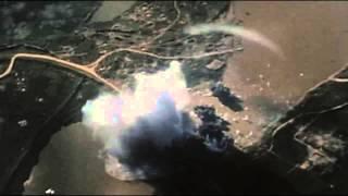 khã năng chiến đâu của quân lực VN cộng hòa- thời đệ nhị cộng hòa phân 1