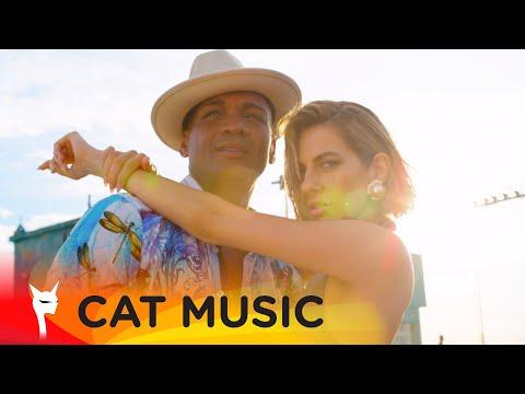 Lidia Buble & Descemer Bueno - Margarita (Video Oficial)