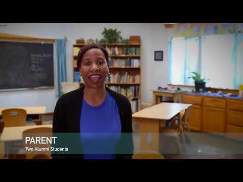 Davis Waldorf School - Preschool to Kindergarten - Inspired Learning for the Whole Child