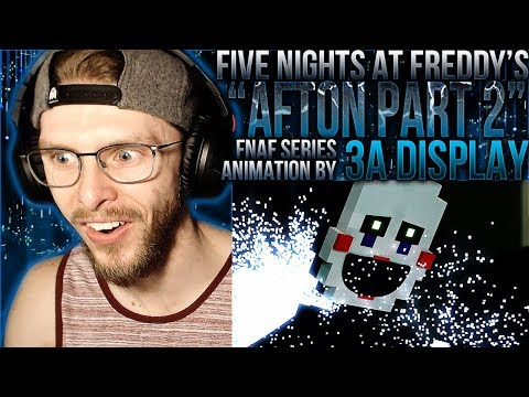 """Vapor Reacts #826 