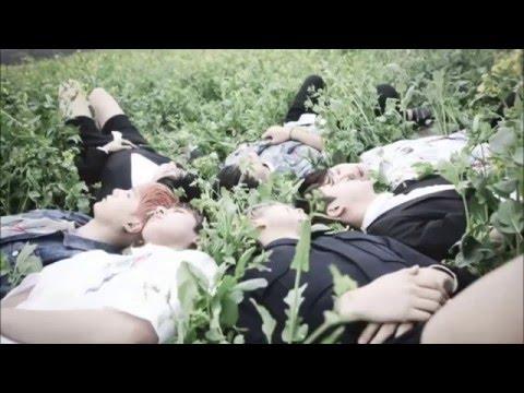 BTS (방탄소년단)- I Need U 3D Audio