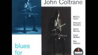McCoy Tyner Trio - Lazy Bird (1987)