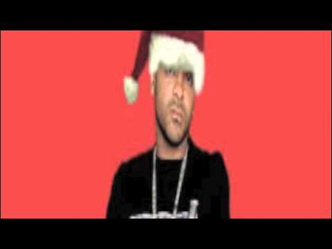 A Dipset X-mas Jim Jones [FULL ALBUM] - YouTube