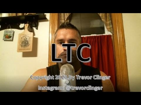 What Does LTC Stand For? (Cryptocurrency) 1