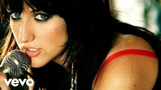 Ashlee Simpson - Shadow