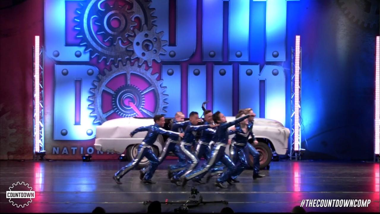 Grease Lightning - Temecula Dance Company & Grease Lightning - Temecula Dance Company - YouTube azcodes.com