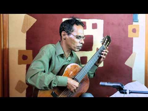 Ernst Gottlieb Baron - Sonata In Dm 2 Allemande