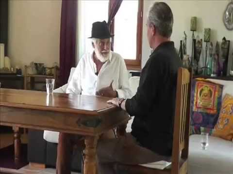 St.Clair s Michael Chaplin  P 2013