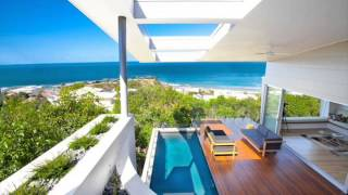 Video Beach House Plans at Dream Home Source | Beautiful Beach Front Homes download MP3, 3GP, MP4, WEBM, AVI, FLV Maret 2018