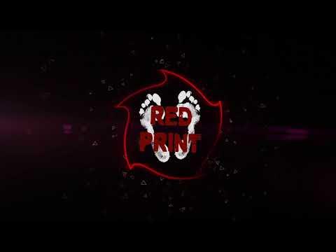 Redprint 2018 - Krabba feat. Lil Vold