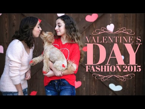 valentine's-day-fashion-2015-|-brooklyn-and-bailey