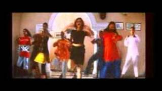 Shilayilninnum Unarunee - Chronic Bachelor (2003) Fahad,Sujatha