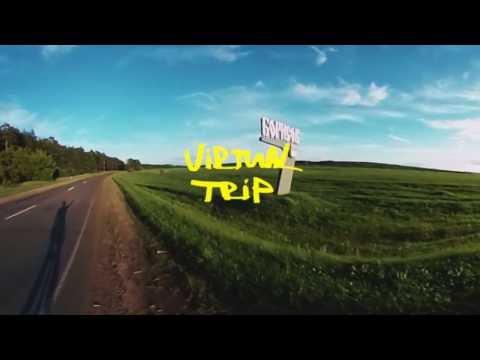 360 Video | BORISOV city of BELARUS | VIRTUAL TRIP
