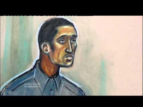 Trial of man alleged to have supplied gun to Duggan