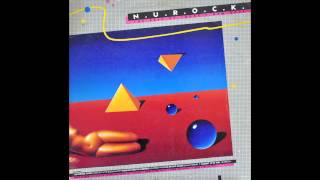 K-Tel Records Presents...NU Rock (Full Album 1982)