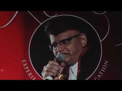 Khumaar Mumbai Show - 2017