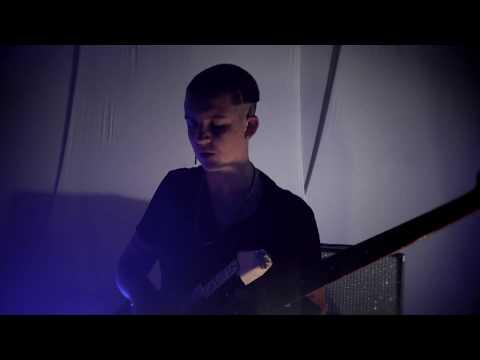 Chasms - Mirage (live on PressureDrop.tv) Mp3