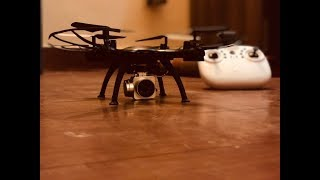 cheapest camera drone in pakistan || 3000 rupees drone in pakistan || cheapest drone in pakistan