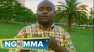 Kidum - Number Moja (Final Video)