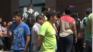 """Maduro ordena """"finiquitar"""" reglas con aerolíneas"""