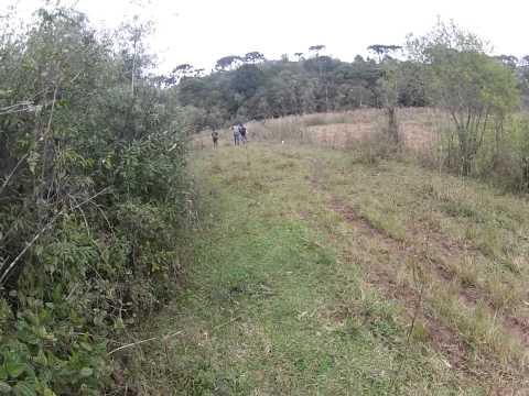 Operação Cabinda G.C.A.T n2