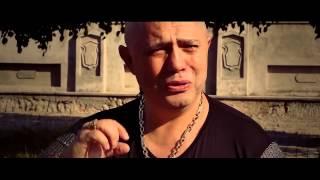 NICOLAE GUTA - VIATA MEA [oficial video] HITUL ANULUI 2015