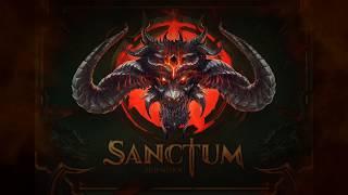Sanctum teaser