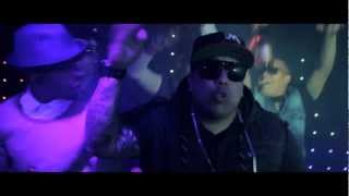 Joniel Ft  Genio & Baby Johnny   Le Fascina Official Video