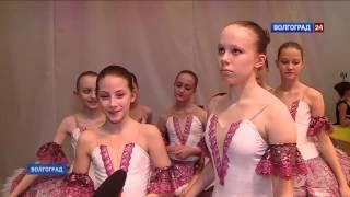 видео Лучшие балетные школы мира