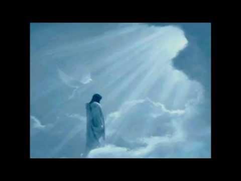 ✥ Ouaria, musulmane, découvre le sens de la vie avec le Christ : l