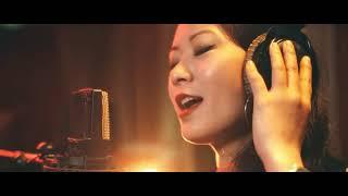 Rail Lai Ma - Trishna Gurung - Karaoke Version