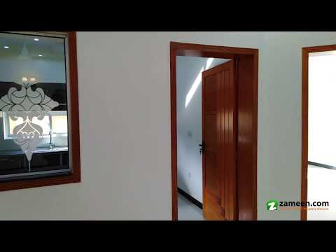 10 MARLA BRAND NEW DOUBLE STOREY HOUSE FOR SALE IN NARGIS BLOCK SECTOR C BAHRIA TOWN LAHORE