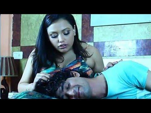 Latest Porn Vedio 2019 #Bhabhi Sex #BhaiBackchod