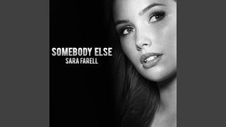 Play Somebody Else (Acoustic)