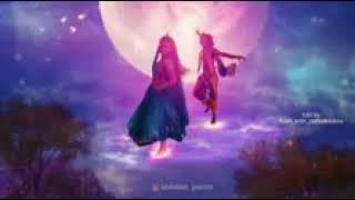 Radhakrishna title song