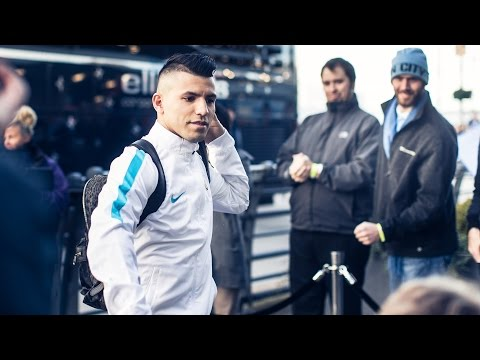 The Ultimate Manchester City Experience - Betsafe